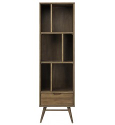 Baas Bookcase Shelving (HGST118)