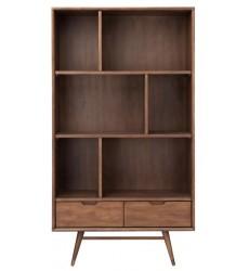 Baas Bookcase Shelving (HGST119)