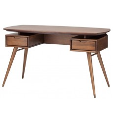 Carel Desk Table (HGST120)