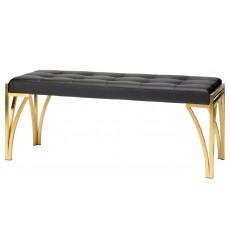Eiffel Occasional Bench (HGSX271)
