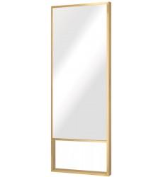 Alexa Floor Mirror (HGSX297)