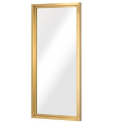 Glam Floor Mirror (HGSX299)