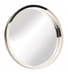 Julia Wall Mirror (HGSX381)