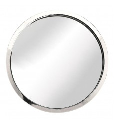 Julia Wall Mirror (HGSX382)