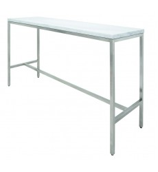 Verona Bar Table (HGTA692)