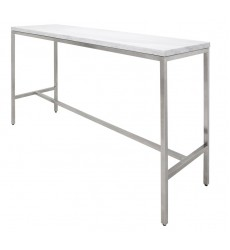 Verona Bar Table (HGTA695)