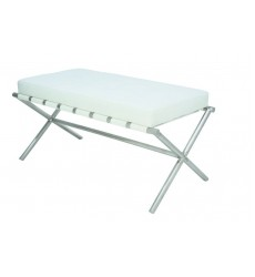 Auguste Occasional Bench (HGTA720)