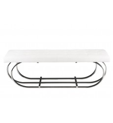 Dante Occasional Bench (HGTB515)
