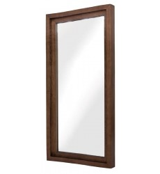 Glam Wall Mirror (HGYU175)