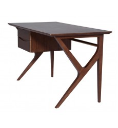 Karlo Desk Table (HGYU211)