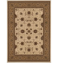 Sunshine - 10x13 Jaipur 2117 Cream Beige Rectangle Rug