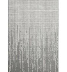 Sunshine - 3x5 Avellino 5377 Grey Rectangle Rug