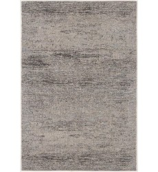 Sunshine - 3x5 Velit 2112 Blue Rectangle Indoor / Outdoor Rug