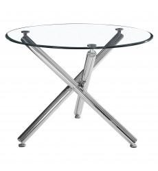 Solara Ii-Dining Table, 40