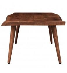 Arnav-Coffee Table-Walnut (301-445WAL) - Worldwide HomeFurnishings