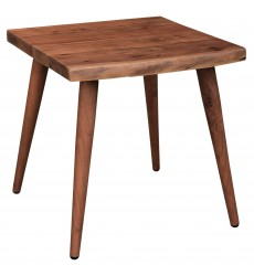 Arnav-Accent Table-Walnut (501-445WAL) - Worldwide HomeFurnishings