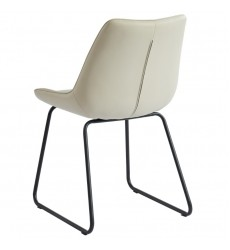 Calvin-Side Chair-Taupe (202-112TP)
