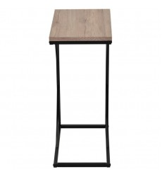 Darcy-Accent Table-Natural (501-288NAT)