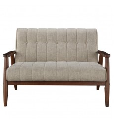 Worldwide - Durango Double Bench - Khaki (401-135KH)