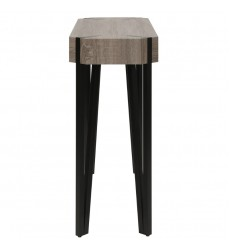 Theo-Console Table-Reclaimed (502-505RC)